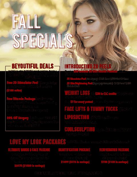Fall Specials1