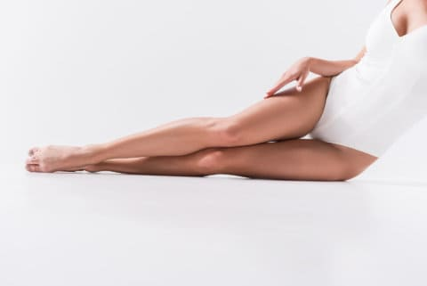 Complete Laser Clinic and Cosmetic Surgery Center North Carolina