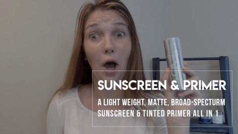 YouTube-Sunscreen-01