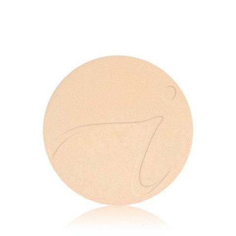 purepressed-base-spf-20-refill-golden-glow