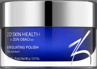 zo_GBL-Exfoliating-Polish