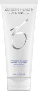 zo_GBL-Hydrating-Cleanser