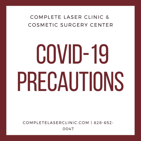 Complete laser clinic 1