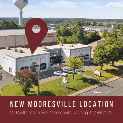 NEW MOORESVILLE LOCATION-2